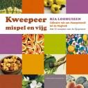 Kweepeer, mispel en vijg van Ria Loohuizen