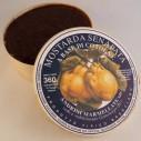 Mostarda senapata van Andrini Marmellati