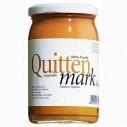 Quittenmark, kweepeerpuree van Viani Importe