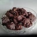 Kweepeerchocoladebonbons